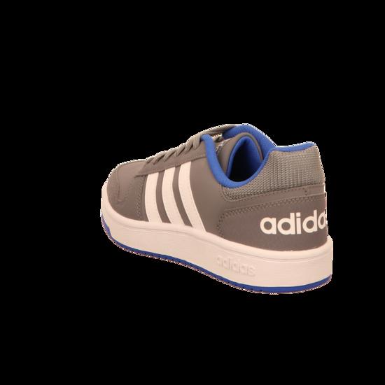 Adidas Low Sneaker Sneaker Core Adidas Core iPXkZuO