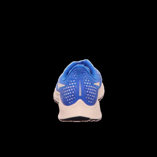 AH3482 5899 Running von Nike qmpyq