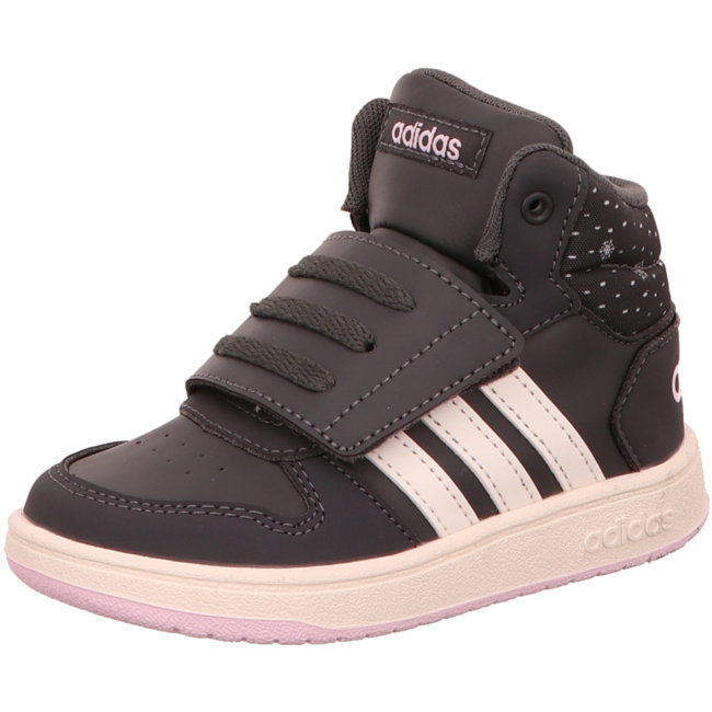 adidas Core Sneaker High