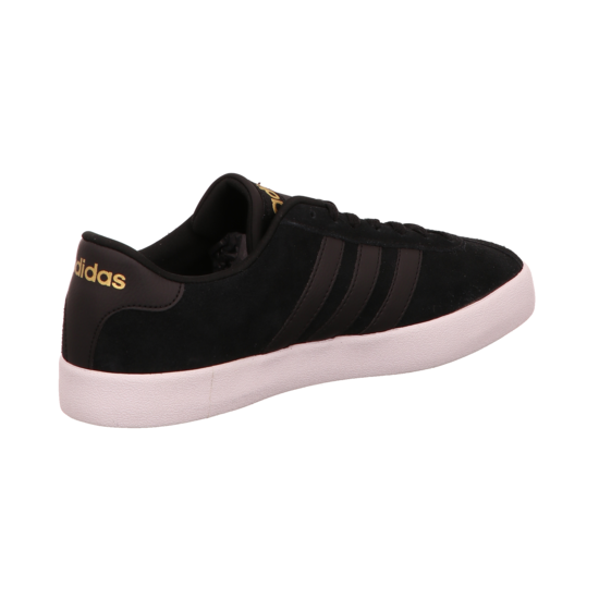 AW3925 Sneaker Sports von adidas--Gutes Preis-Leistungs-, es lohnt sich sich lohnt e6c718