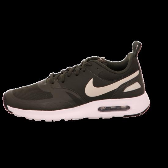 Nike 918231 300 Kaufen Online-Shop Billig