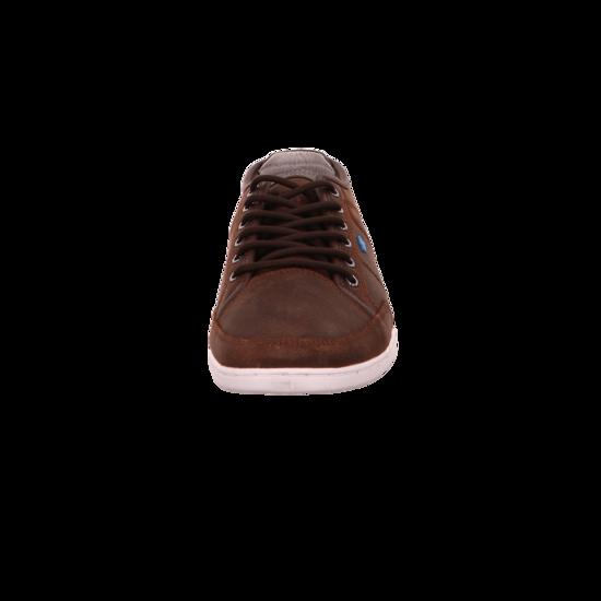 Boxfresh Sneaker Low