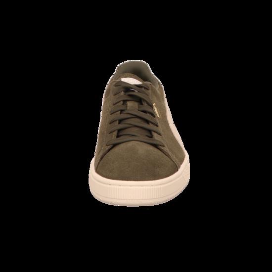 Suede Suede Suede Classic 363242-027 Sneaker Sports von Puma--Gutes Preis-Leistungs-, es lohnt sich 43f11d