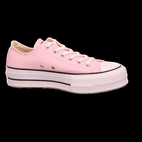 All Star OX OX OX 560685C Plateau Sneaker von Converse--Gutes Preis-Leistungs-, es lohnt sich 23a5c8