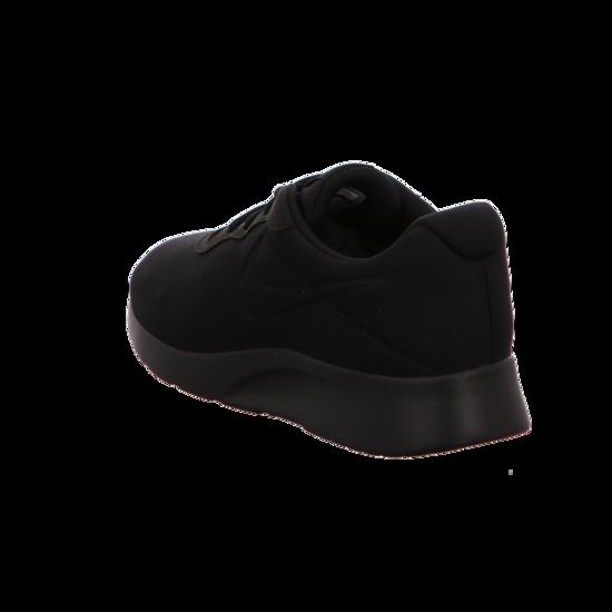 Tanjun Premium 876899/007 Sports Sneaker Sports 876899/007 von Nike--Gutes Preis-Leistungs-, es lohnt sich 76f144