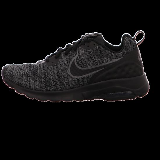 Air Max Motion LW 002 LE AO7410 002 LW Herren von Nike--Gutes Preis-Leistungs-, es lohnt sich 2fd4a4