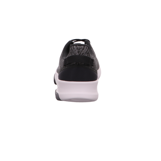 Cloudfoam Racer Sneaker TR B43646 Sneaker Racer Sports von adidas--Gutes Preis-Leistungs-, es lohnt sich a1f791