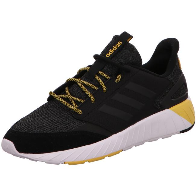 adidas Questar Strike Sneaker Low