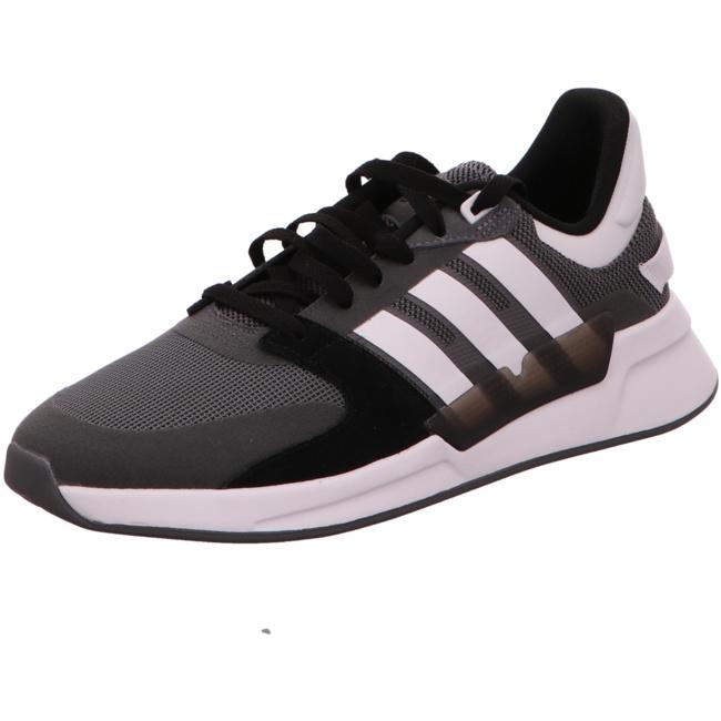 Damen Adidas Schuhe in 68623 Lampertheim für 10,00 € zum