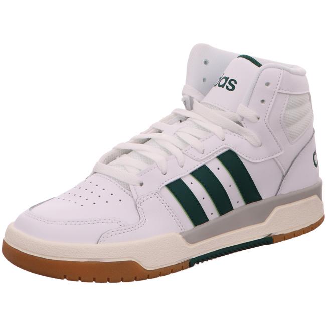 adidas Entrap Mid Sneaker High