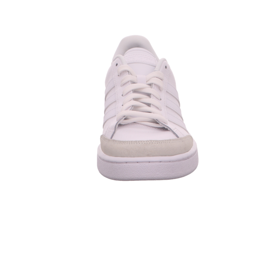 adidas Grand Court SE Sneaker Low