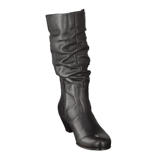 56.072.57 Klassischer Stiefel von Gabor comfort NrDjO