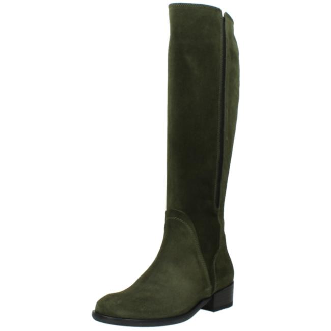 10257 Komfort Komfort 10257 Stiefel von Wolky--Gutes Preis-Leistungs-, es lohnt sich 70d960