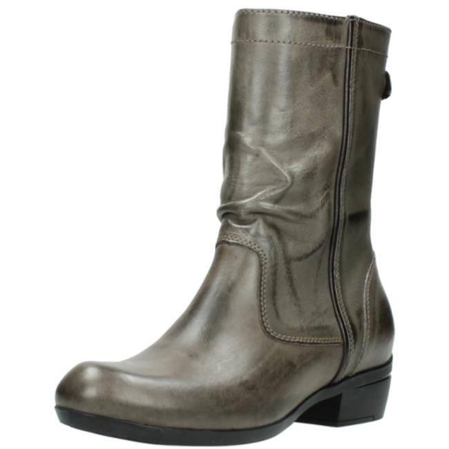 26209 26209 26209 Komfort Stiefeletten von Wolky--Gutes Preis-Leistungs-, es lohnt sich d06ea8