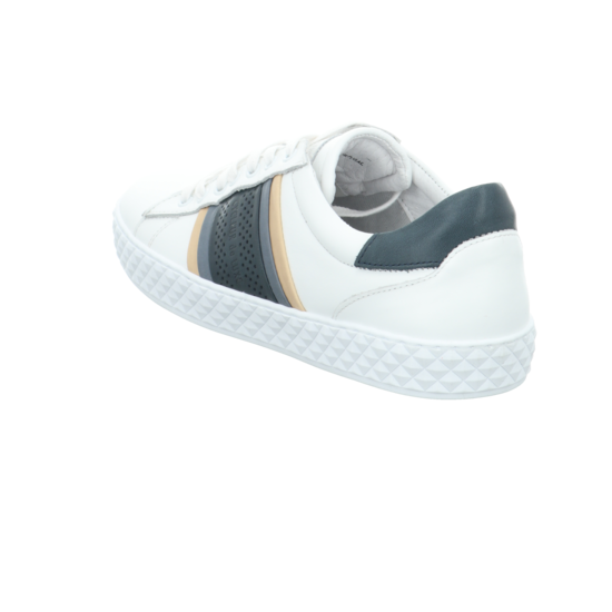 Sneaker Low Cycleur de Luxe