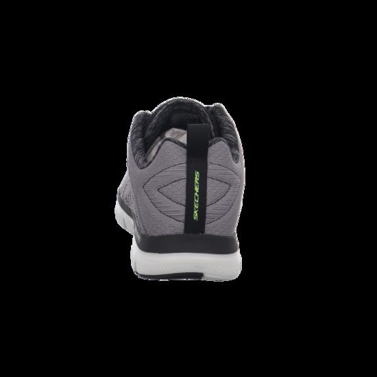 ... sich Sneaker 52185 LGBK Freizeitschuhe von Skechers--Gutes  Preis-Leistungs-, ... 2a52de646e