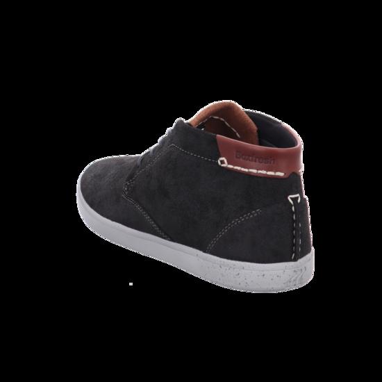 E15172 Sneaker High High High von Boxfresh--Gutes Preis-Leistungs-, es lohnt sich aa4922
