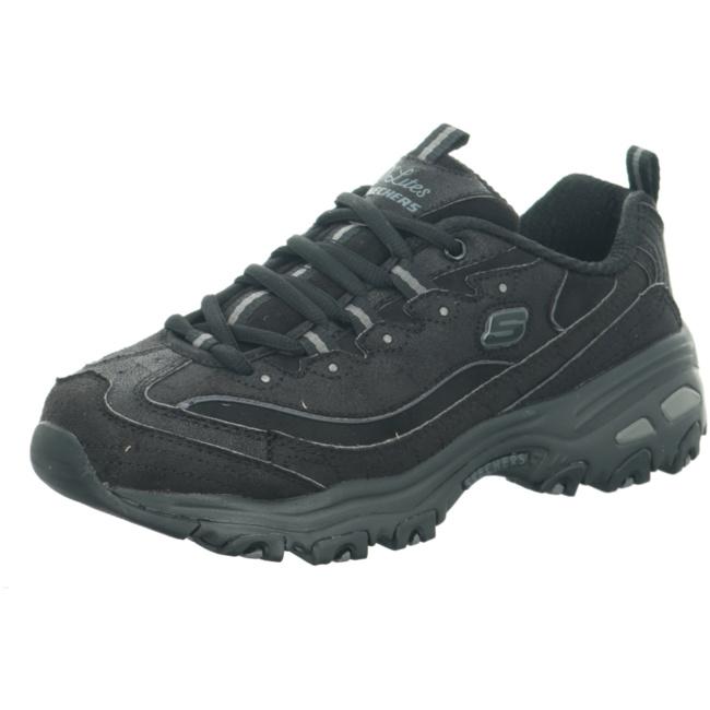 13085BBK Outdoor Schuh von Skechers SaBMj