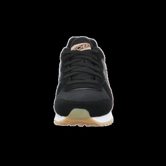 111BLK Sneaker Sports von Skechers--Gutes Skechers--Gutes Skechers--Gutes Preis-Leistungs-, es lohnt sich 2c9afa