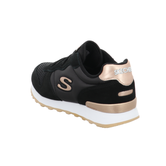 111BLK Sneaker Sports von sich Skechers--Gutes Preis-Leistungs-, es lohnt sich von 078e29