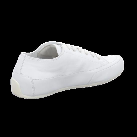 ROCK03-PARMA-BIANCO Sneaker Sneaker ROCK03-PARMA-BIANCO von Candice Cooper--Gutes Preis-Leistungs-, es lohnt sich a840ca