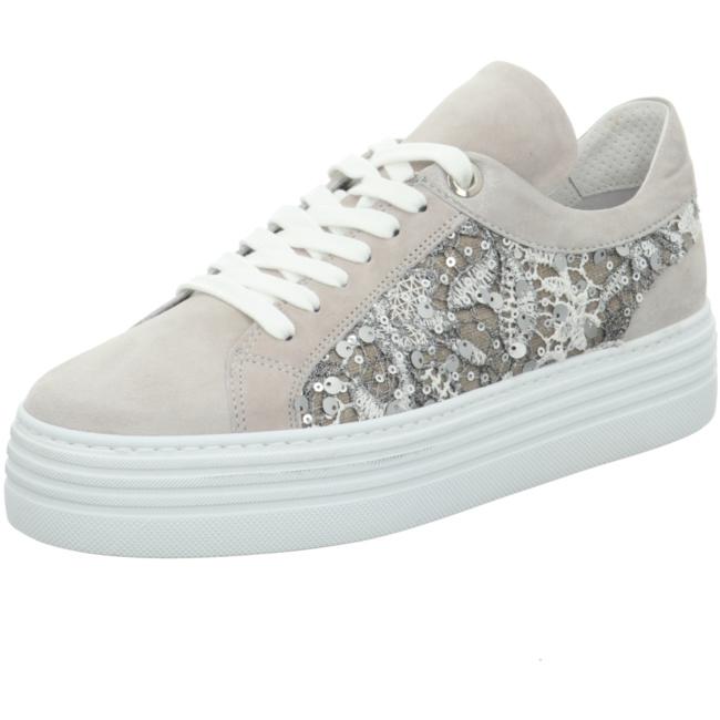 33173-SASSO Mitica--Gutes Plateau Sneaker von Mitica--Gutes 33173-SASSO Preis-Leistungs-, es lohnt sich 4aab36