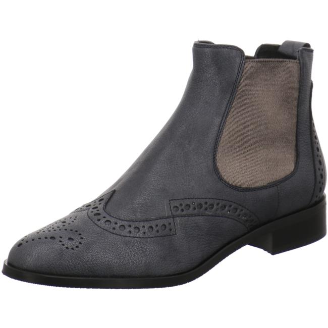 32743055 notte chelsea boots von donna carolina. Black Bedroom Furniture Sets. Home Design Ideas
