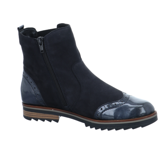 Chelsea Boots Remonte