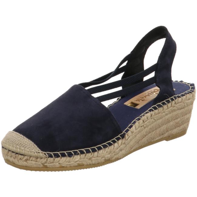 08600 Espadrilles Espadrilles 08600 Sandalen von Vidorreta--Gutes Preis-Leistungs-, es lohnt sich f49e45