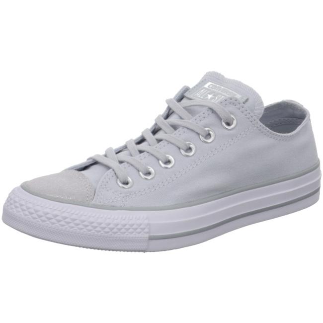 55988C Sneaker Niedrig von Converse--Gutes Preis-Leistungs-Verhltnis, es lohnt sich