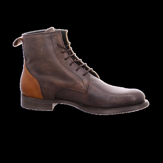 10994 Stiefel Collection von Nobrand--Gutes lohnt Preis-Leistungs-, es lohnt Nobrand--Gutes sich c146cf