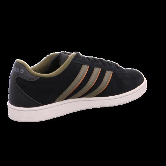 F38461 Sneaker Sports Sports Sports von adidas--Gutes Preis-Leistungs-, es lohnt sich 27182a
