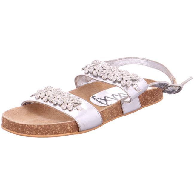3901301 Sandaletten von xyxyx--Gutes Preis-Leistungs-Verhltnis, es lohnt sich