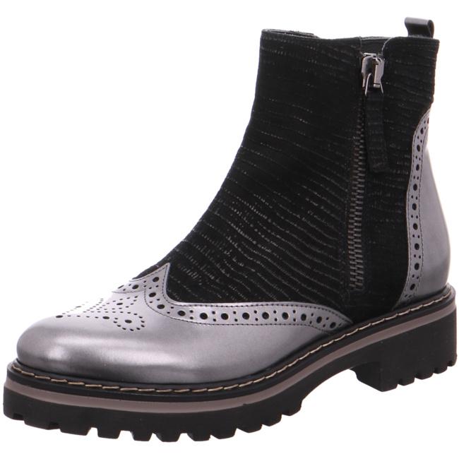 32055014 chelsea boots von donna carolina. Black Bedroom Furniture Sets. Home Design Ideas