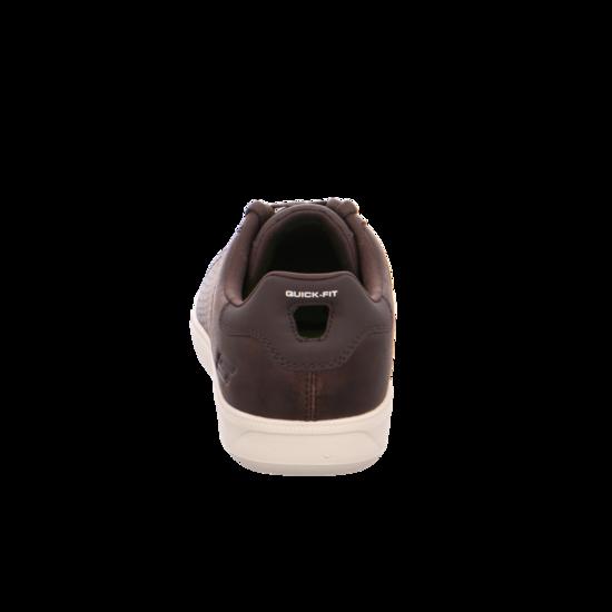 54323 Choc Sneaker Sports von Skechers--Gutes lohnt Preis-Leistungs-, es lohnt Skechers--Gutes sich 0baff1