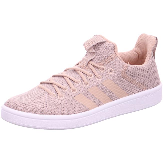 Cloudfoam Advantage Adapt Damens DB0268 Sneaker Sports von adidas--Gutes Preis-Leistungs-, es lohnt sich