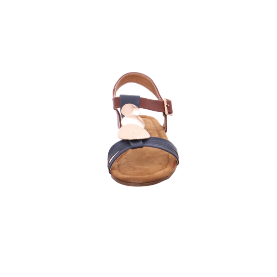281056 Sandalen von von von Tempora--Gutes Preis-Leistungs-, es lohnt sich bc2a51