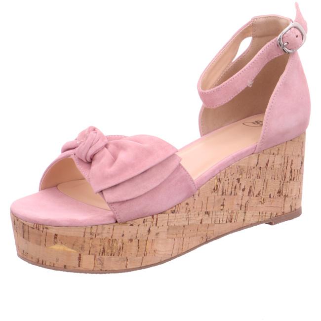 22488802-12-01001-09196 KeilSandaleetten von SPM Schuhes & Stiefel--Gutes Stiefel--Gutes Stiefel--Gutes Preis-Leistungs-, es lohnt sich 25d430