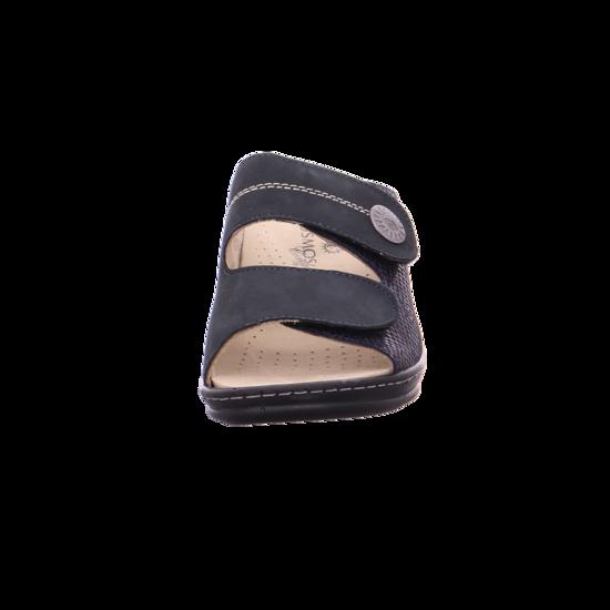 6101703-820 Komfort lohnt Pantoletten von Cosmos--Gutes Preis-Leistungs-, es lohnt Komfort sich dd5ae6