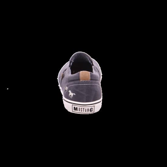 4101401/9 Slipper Preis-Leistungs-, von Mustang--Gutes Preis-Leistungs-, Slipper es lohnt sich 61689d