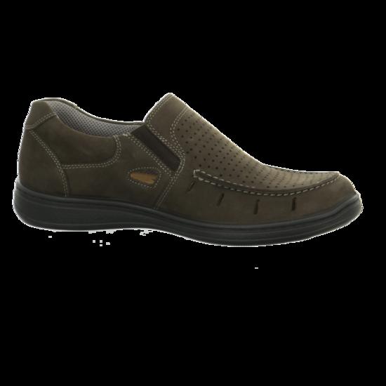 463312-12343 Komfort Slipper Slipper Komfort von Jomos--Gutes Preis-Leistungs-, es lohnt sich a4cfe0