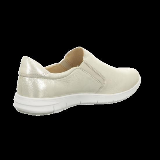 9-9-2460-20/112 9-9-2460-20/112 9-9-2460-20/112 Komfort Slipper von Caprice--Gutes Preis-Leistungs-, es lohnt sich b63601