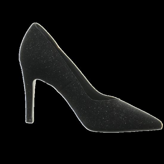 65211-600 Danella High Heels von Peter Kaiser--Gutes Preis-Leistungs-, es es Preis-Leistungs-, lohnt sich 4774e1