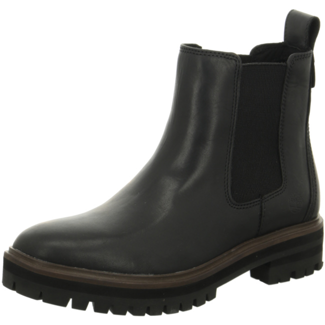 Timberland London Square Chelsea Chelsea Boot