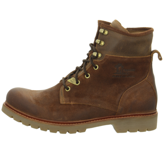 Boots Collection Panama Jack