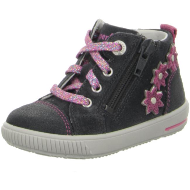 Reserviert!!!! Superfit Schuhe, Mädchen, Sandalen, Gr. 27