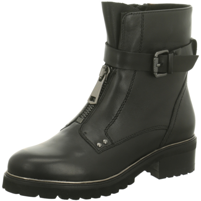 Stiefelette SPM Shoes & Boots