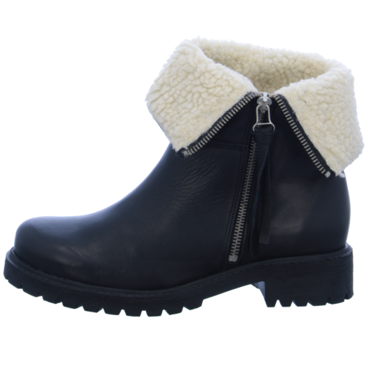 Winterboots Online Shoes