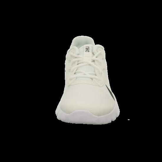 Nike Explore Strada CD7093 101 in Weiß versandkostenfrei