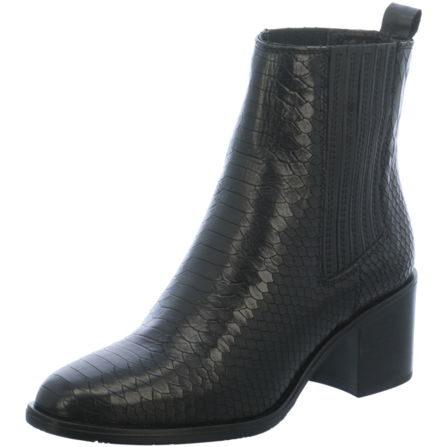 Top Trends Stiefeletten Fantasy Shoes